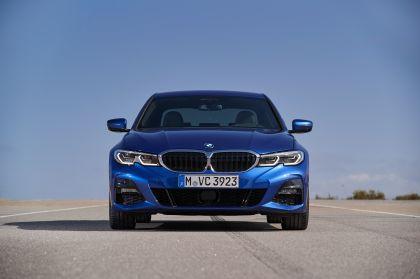 2019 BMW 330i ( G20 ) 77