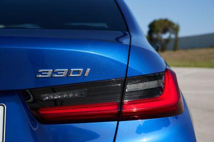 2019 BMW 330i ( G20 ) 85