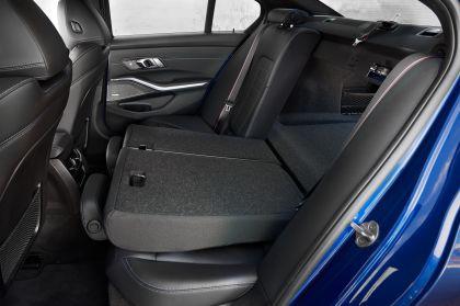 2019 BMW 330i ( G20 ) 90