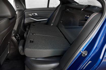 2019 BMW 330i ( G20 ) 91