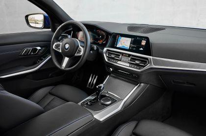2019 BMW 330i ( G20 ) 97