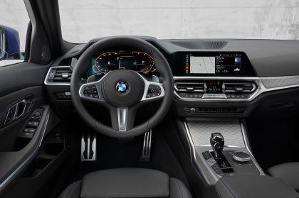 2019 BMW 330i ( G20 ) 99