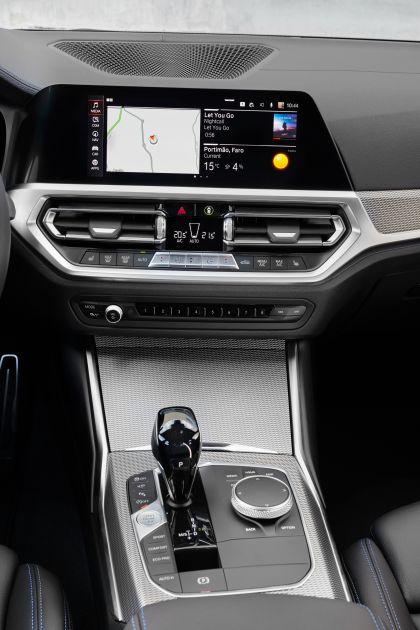 2019 BMW 330i ( G20 ) 100