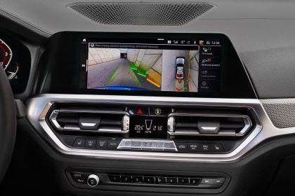 2019 BMW 330i ( G20 ) 101