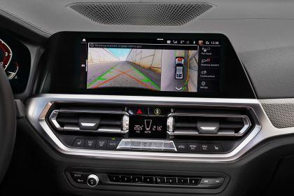 2019 BMW 330i ( G20 ) 102