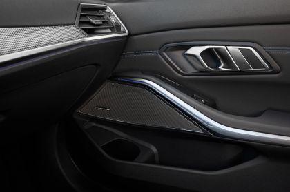 2019 BMW 330i ( G20 ) 108