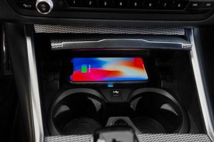 2019 BMW 330i ( G20 ) 110