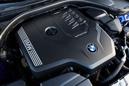 2019 BMW 330i ( G20 ) 112
