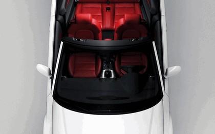 2008 Audi A3 cabriolet 35
