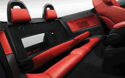 2008 Audi A3 cabriolet 40