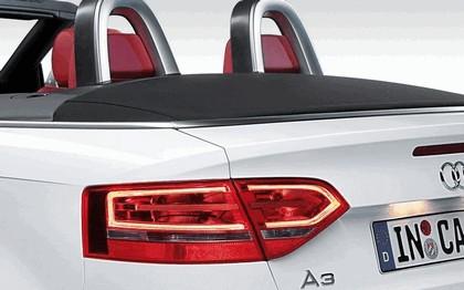 2008 Audi A3 cabriolet 42