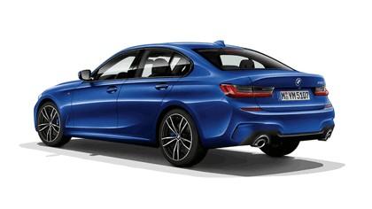 2019 BMW 330i ( G20 ) M Sport 2