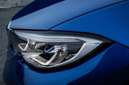 2019 BMW 3er ( G20 ) M Sport 31