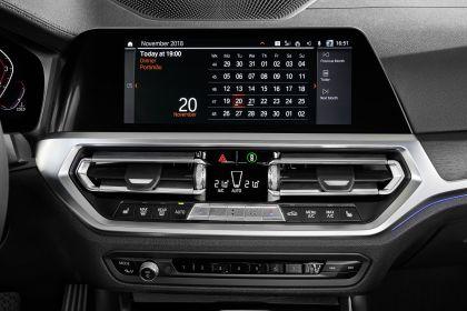 2019 BMW 3er ( G20 ) M Sport 55
