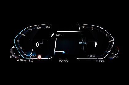 2019 BMW 3er ( G20 ) M Sport 69