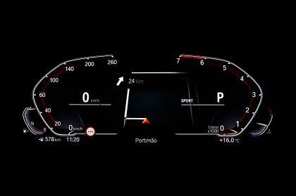 2019 BMW 3er ( G20 ) M Sport 71
