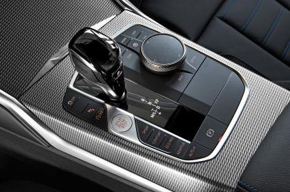 2019 BMW 3er ( G20 ) M Sport 73