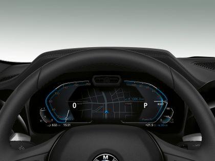 2019 BMW 330e ( G20 ) 4
