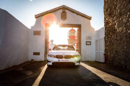 2019 BMW 330e ( G20 ) 18