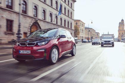 2019 BMW 330e ( G20 ) 24