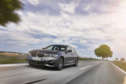 2019 BMW 330e ( G20 ) 29