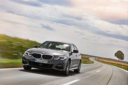2019 BMW 330e ( G20 ) 33