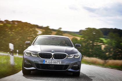 2019 BMW 330e ( G20 ) 36