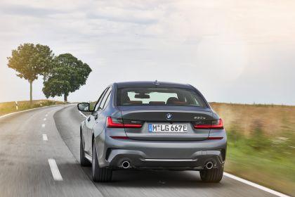 2019 BMW 330e ( G20 ) 37