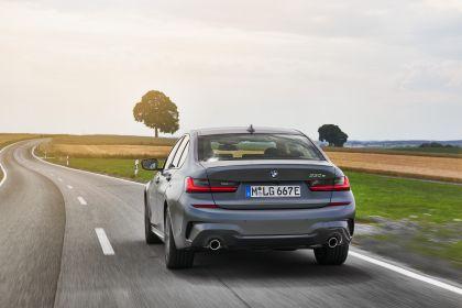 2019 BMW 330e ( G20 ) 39