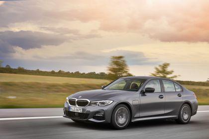2019 BMW 330e ( G20 ) 41