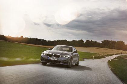 2019 BMW 330e ( G20 ) 42