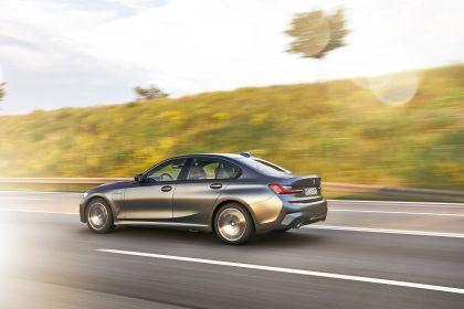 2019 BMW 330e ( G20 ) 43