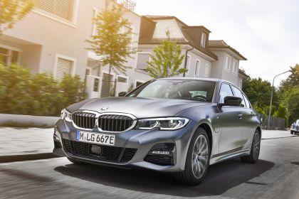 2019 BMW 330e ( G20 ) 44