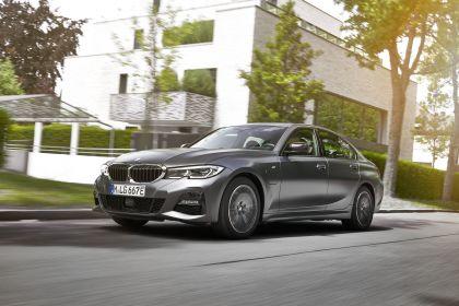 2019 BMW 330e ( G20 ) 46
