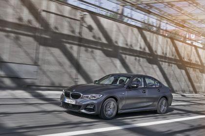 2019 BMW 330e ( G20 ) 51