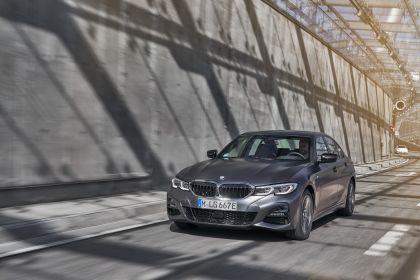 2019 BMW 330e ( G20 ) 52