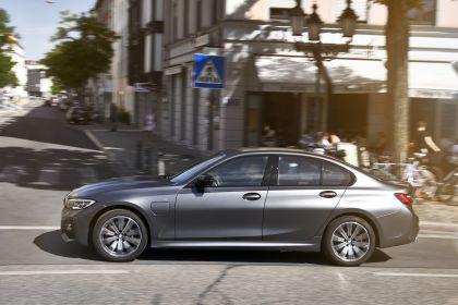 2019 BMW 330e ( G20 ) 53