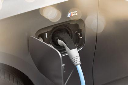 2019 BMW 330e ( G20 ) 54
