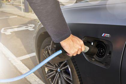 2019 BMW 330e ( G20 ) 55