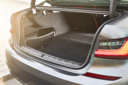 2019 BMW 330e ( G20 ) 56