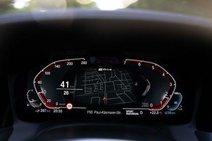 2019 BMW 330e ( G20 ) 63
