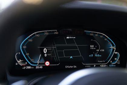 2019 BMW 330e ( G20 ) 66