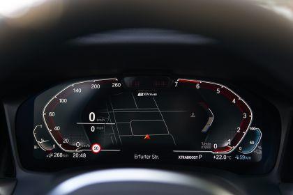 2019 BMW 330e ( G20 ) 68