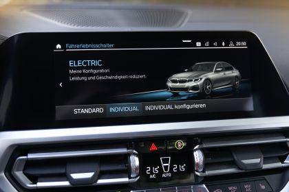 2019 BMW 330e ( G20 ) 70