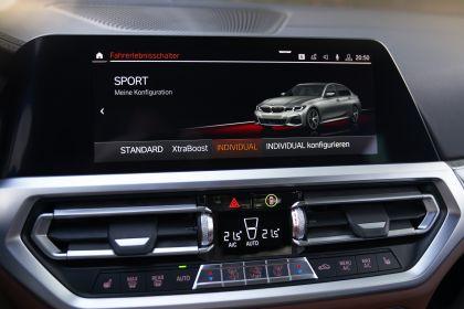 2019 BMW 330e ( G20 ) 71