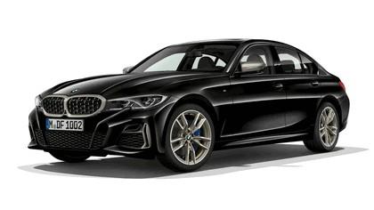 2019 BMW M340i ( G20 ) xDrive 1