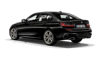 2019 BMW M340i ( G20 ) xDrive 2