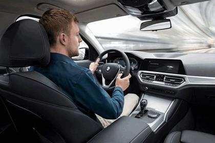 2019 BMW M340i ( G20 ) xDrive 4