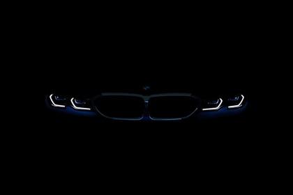 2019 BMW M340i ( G20 ) xDrive 13