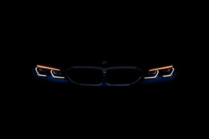 2019 BMW M340i ( G20 ) xDrive 14